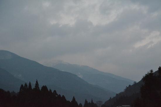 f:id:kurokoshusaru:20170123183427j:image
