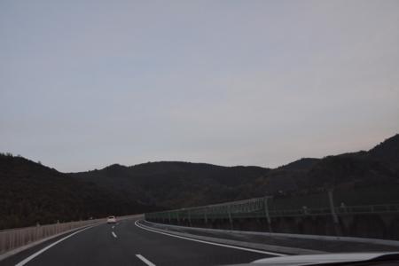 f:id:kurokoshusaru:20170301190904j:image