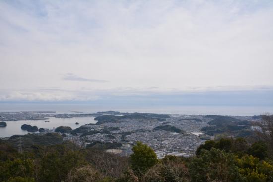 f:id:kurokoshusaru:20170409155328j:image