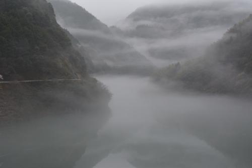 f:id:kurokoshusaru:20170411190636j:image