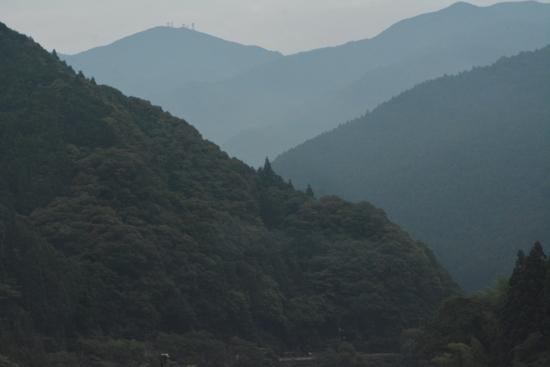 f:id:kurokoshusaru:20170626191119j:image