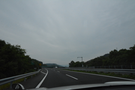 f:id:kurokoshusaru:20170626191133j:image