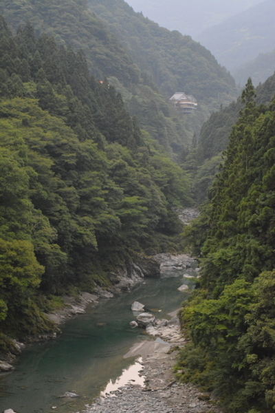 f:id:kurokoshusaru:20170626191326j:image