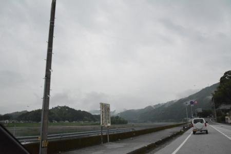 f:id:kurokoshusaru:20170710185211j:image