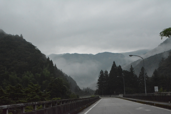f:id:kurokoshusaru:20170710185955j:image