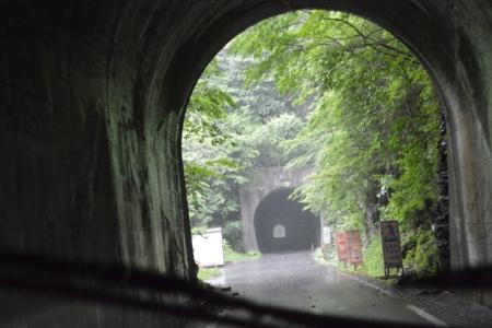 f:id:kurokoshusaru:20170711180222j:image