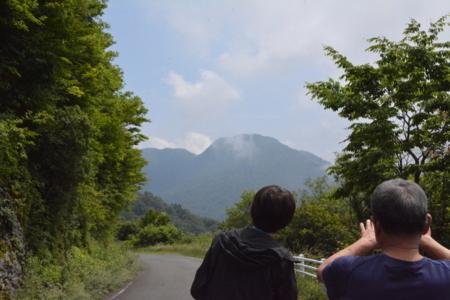 f:id:kurokoshusaru:20170716075922j:image