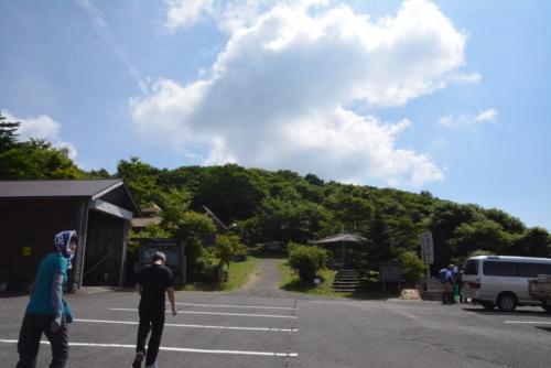 f:id:kurokoshusaru:20170718182635j:image