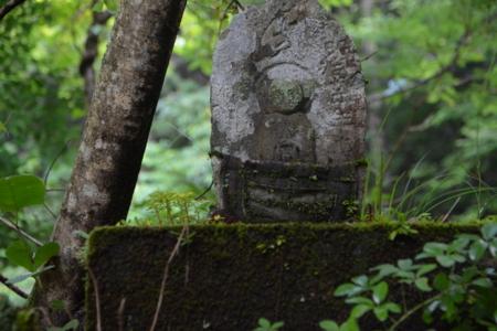 f:id:kurokoshusaru:20170730175849j:image