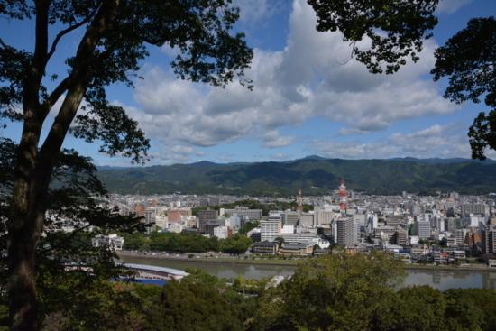 f:id:kurokoshusaru:20170926191940j:image