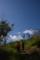 皿ヶ峰の天辺へ