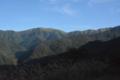 西熊山から三嶺