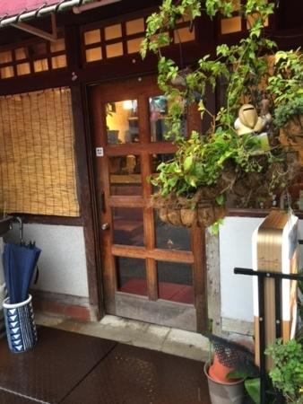 f:id:kurokoshusaru:20171104120153j:image
