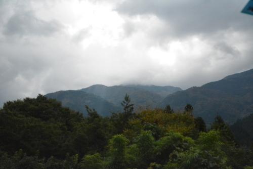 f:id:kurokoshusaru:20171105173535j:image