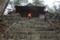 韮生山祇神社 (2)