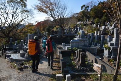 f:id:kurokoshusaru:20171211191418j:image