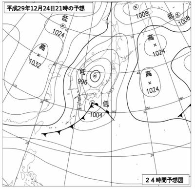 f:id:kurokoshusaru:20171224142516p:image