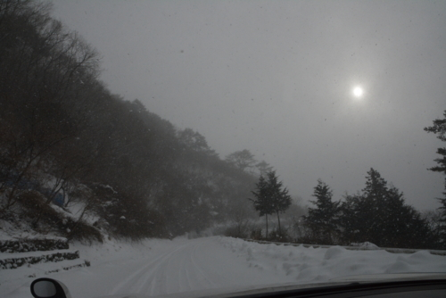 f:id:kurokoshusaru:20180210095834j:image