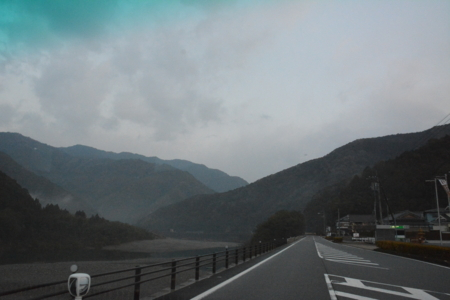 f:id:kurokoshusaru:20180214192328j:image