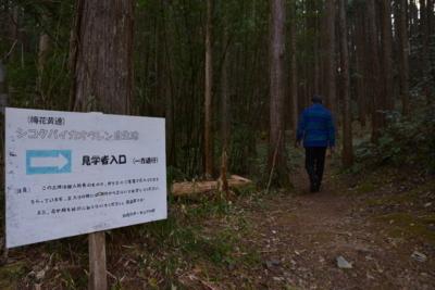f:id:kurokoshusaru:20180226190553j:image