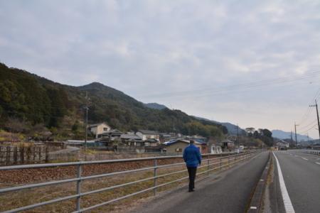 f:id:kurokoshusaru:20180226190607j:image
