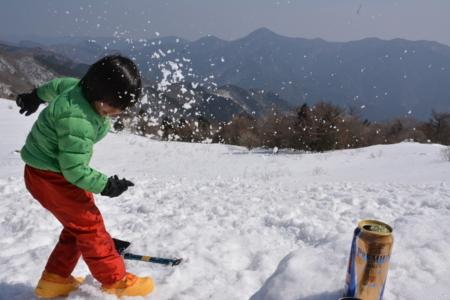 f:id:kurokoshusaru:20180301190338j:image