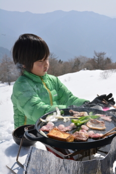 f:id:kurokoshusaru:20180301191752j:image
