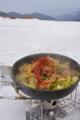 春キャベツの回鍋肉