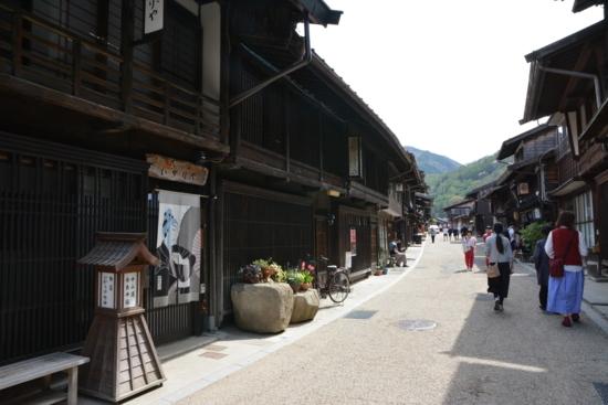f:id:kurokoshusaru:20180430190137j:image