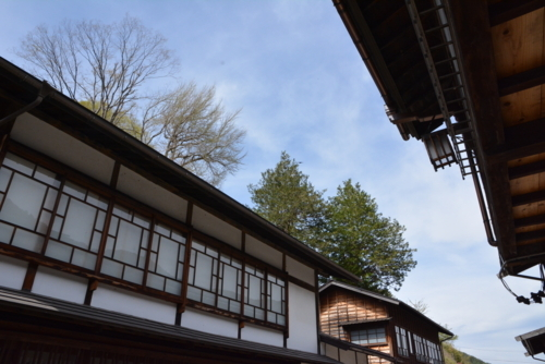 f:id:kurokoshusaru:20180502181125j:image