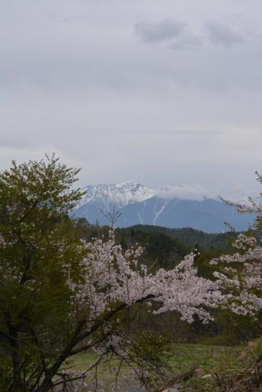f:id:kurokoshusaru:20180502181138j:image