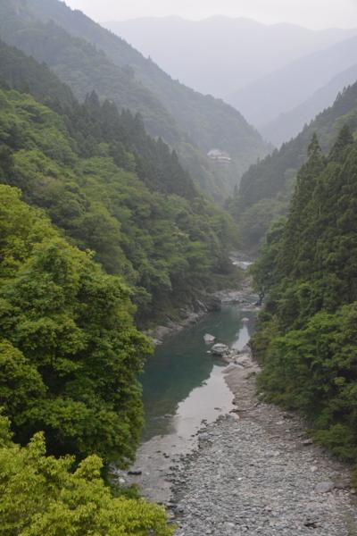 f:id:kurokoshusaru:20180522190327j:image