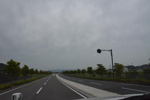 f:id:kurokoshusaru:20180529184840j:image