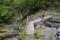ケンジさんの橋