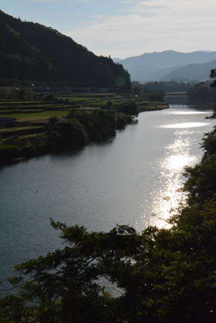 f:id:kurokoshusaru:20180619180425j:image