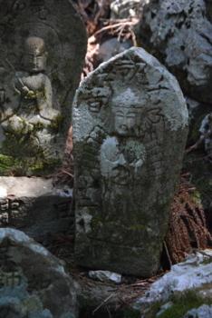 f:id:kurokoshusaru:20180624172731j:image