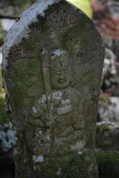 f:id:kurokoshusaru:20180624172743j:image