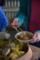 鯛素麺 (2)