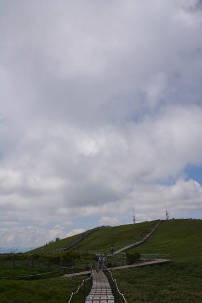 f:id:kurokoshusaru:20180723180832j:image