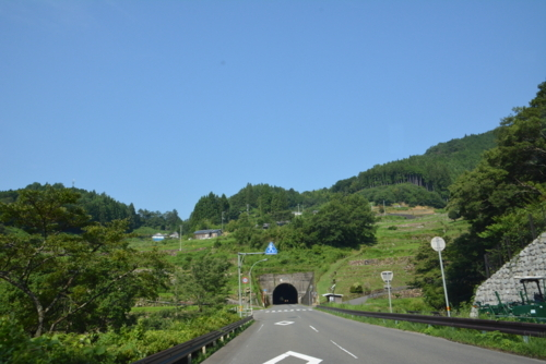 f:id:kurokoshusaru:20180801213421j:image