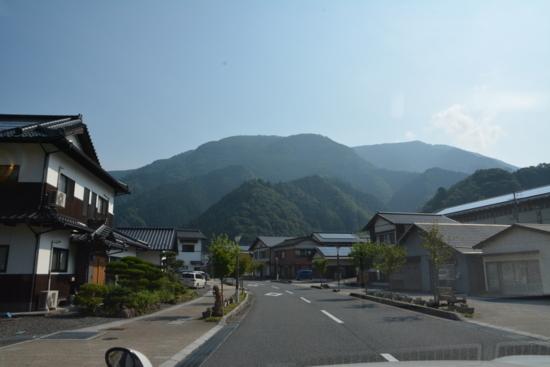 f:id:kurokoshusaru:20180801213845j:image