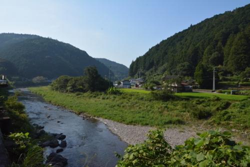 f:id:kurokoshusaru:20180801214423j:image