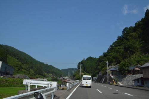 f:id:kurokoshusaru:20180803214502j:image