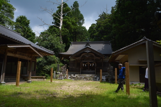 f:id:kurokoshusaru:20180806172035j:image