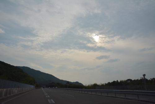 f:id:kurokoshusaru:20180808171116j:image