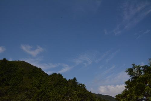f:id:kurokoshusaru:20180821191218j:image