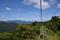 登山リフト (2)