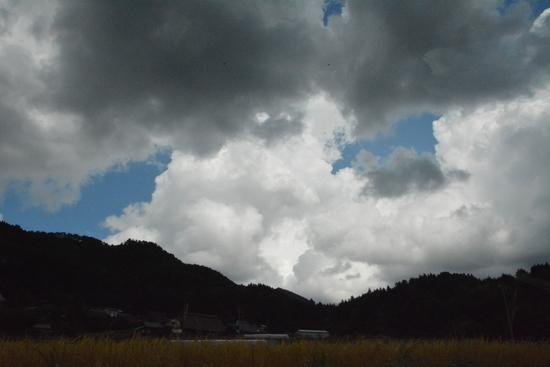 f:id:kurokoshusaru:20180910181348j:image
