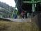 西島リフト駅