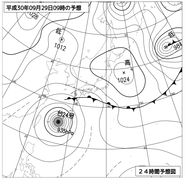 f:id:kurokoshusaru:20181003191549p:plain